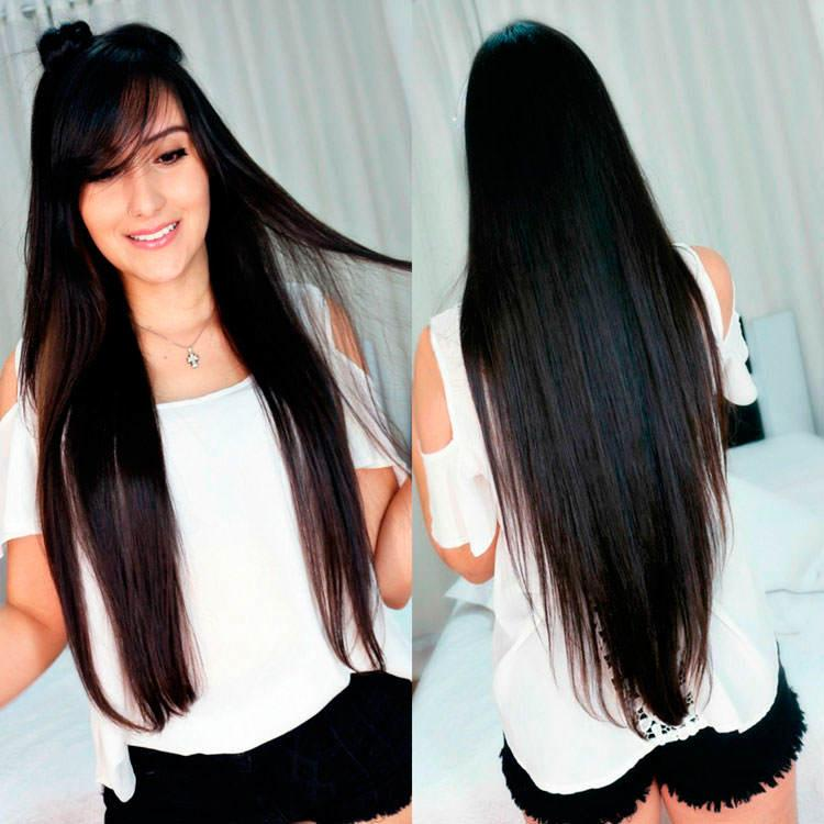HAIR-LONG-FERNANDA-CAROLINE-BLOG-61