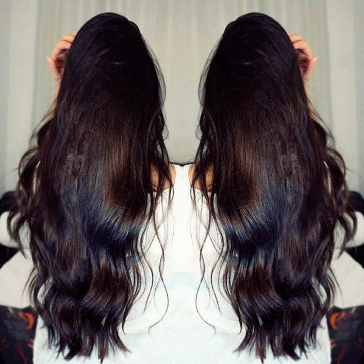 HAIR-LONG-BLACK-WAVY