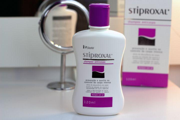 STIPROXAL